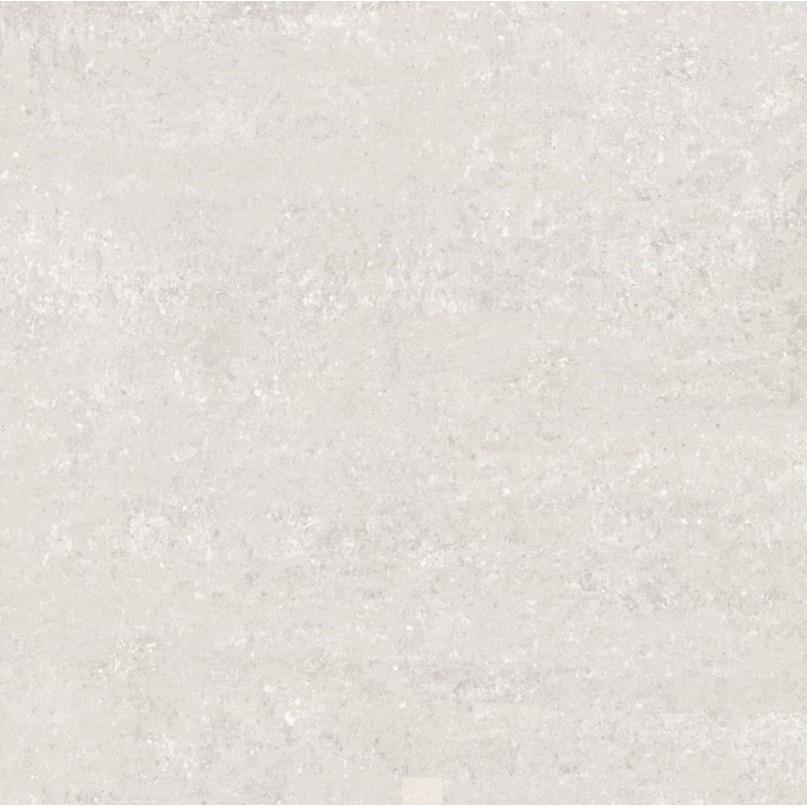Porcelanato Tipo A 58x58cm Esmaltado Brilhante 168m London Cinza - Pamesa
