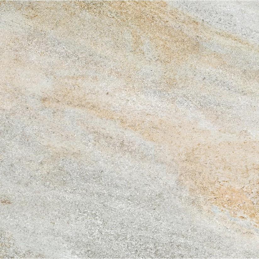 Ceramica Caribe 57x57cm Natural 262m - Cerbras