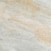 Cerâmica Caribe 57x57cm Natural 2,62m² - Cerbras