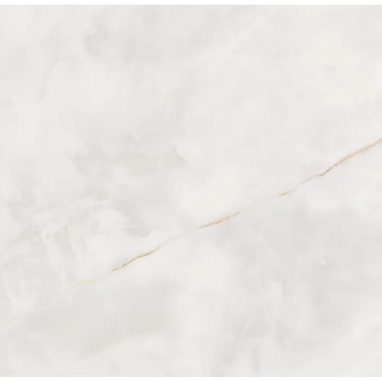 Porcelanato Tipo A 70x70cm Netuno Gris 150m - Cerbras