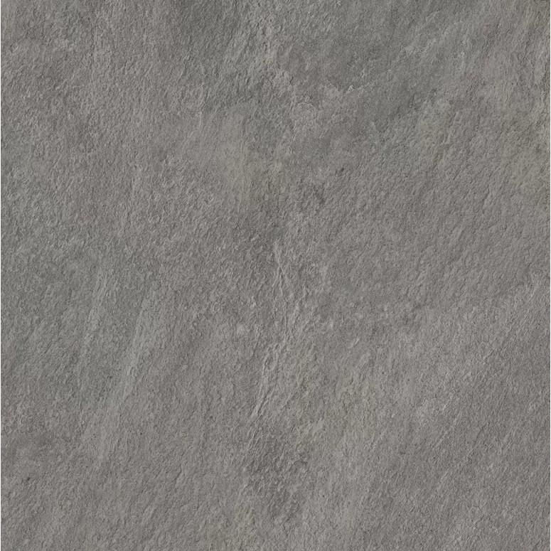 Porcelanato Tipo A 70x70cm Cairo Granilhado 200m - Cerbras