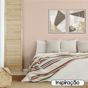 Quadro Decorativo 50x70cm Geométrico 905/14 - Art Frame