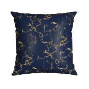 Almofada Silk Home 50x50cm 0502 - Belchior
