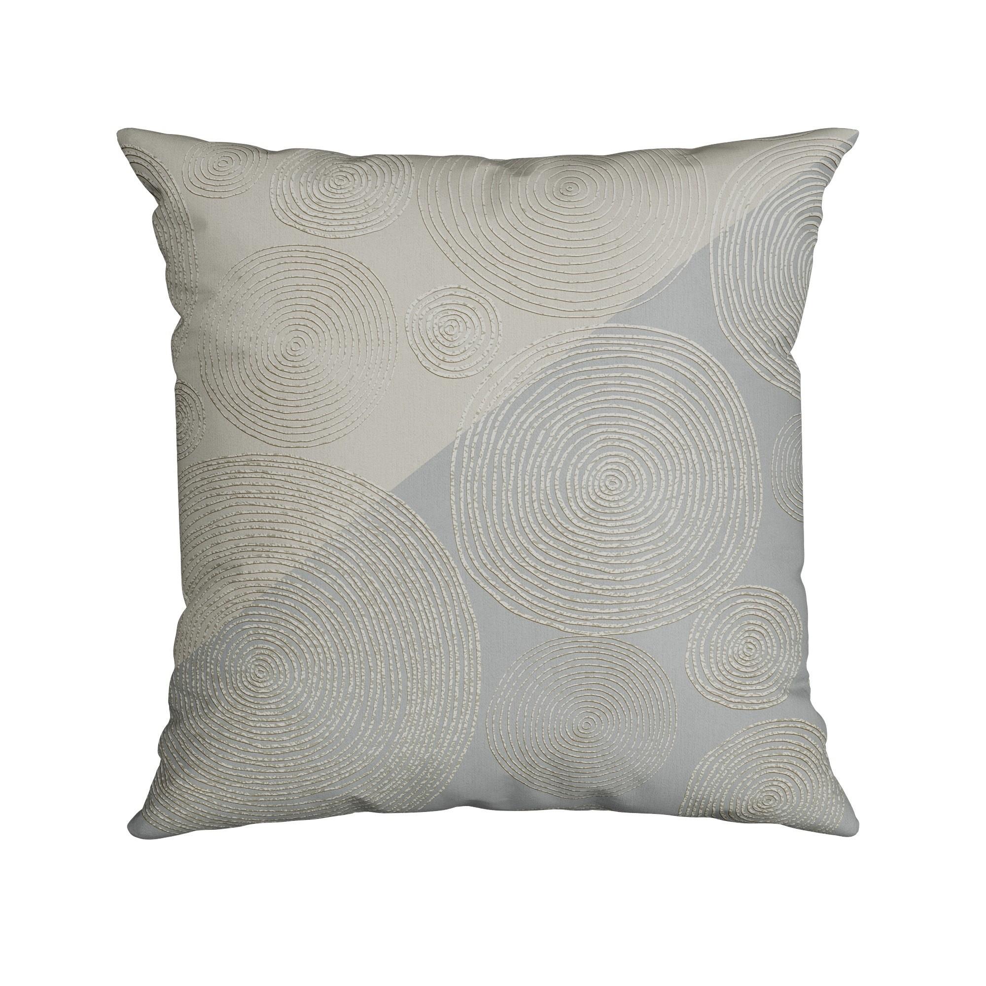 Almofada Silk Home 50x50cm 0497 - Belchior