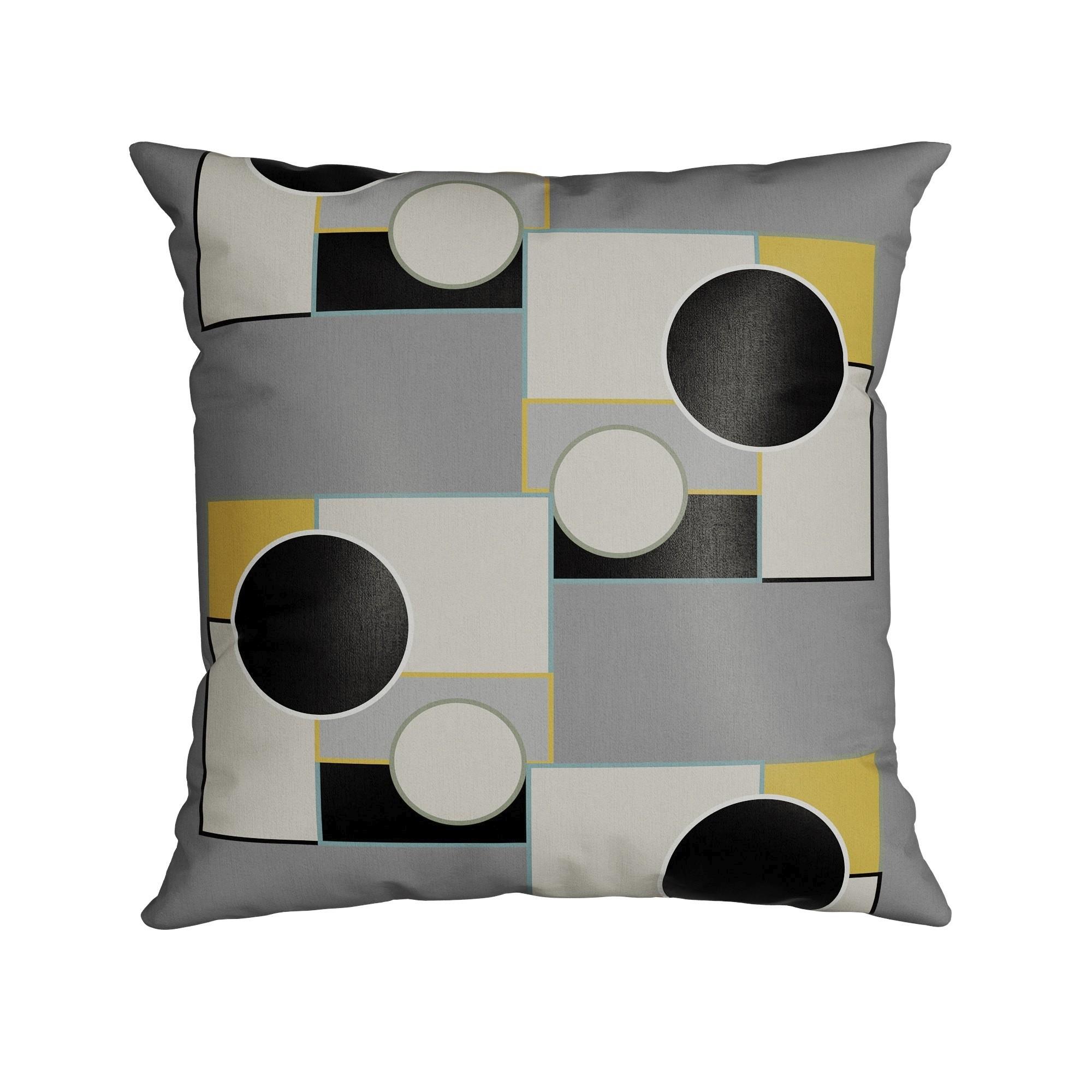 Almofada Silk Home 50x50cm 0495 - Belchior