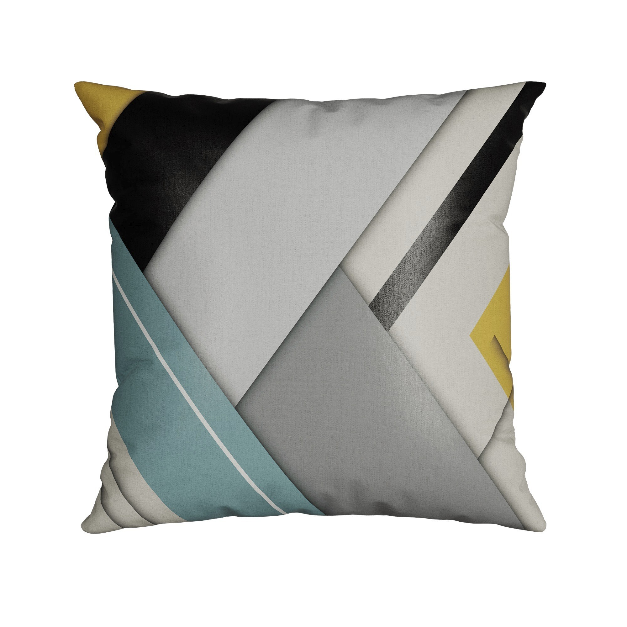 Almofada Silk Home 50x50cm 0493 - Belchior