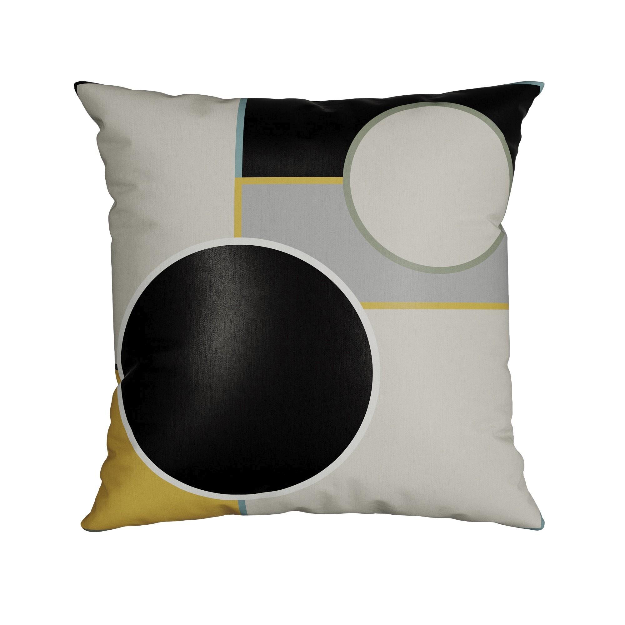 Almofada Silk Home 50x50cm 0491 - Belchior