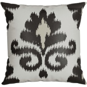 Almofada Silk Home 50x50cm 0478 - Belchior