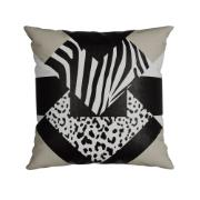 Almofada Silk Home 50x50cm 0476 - Belchior