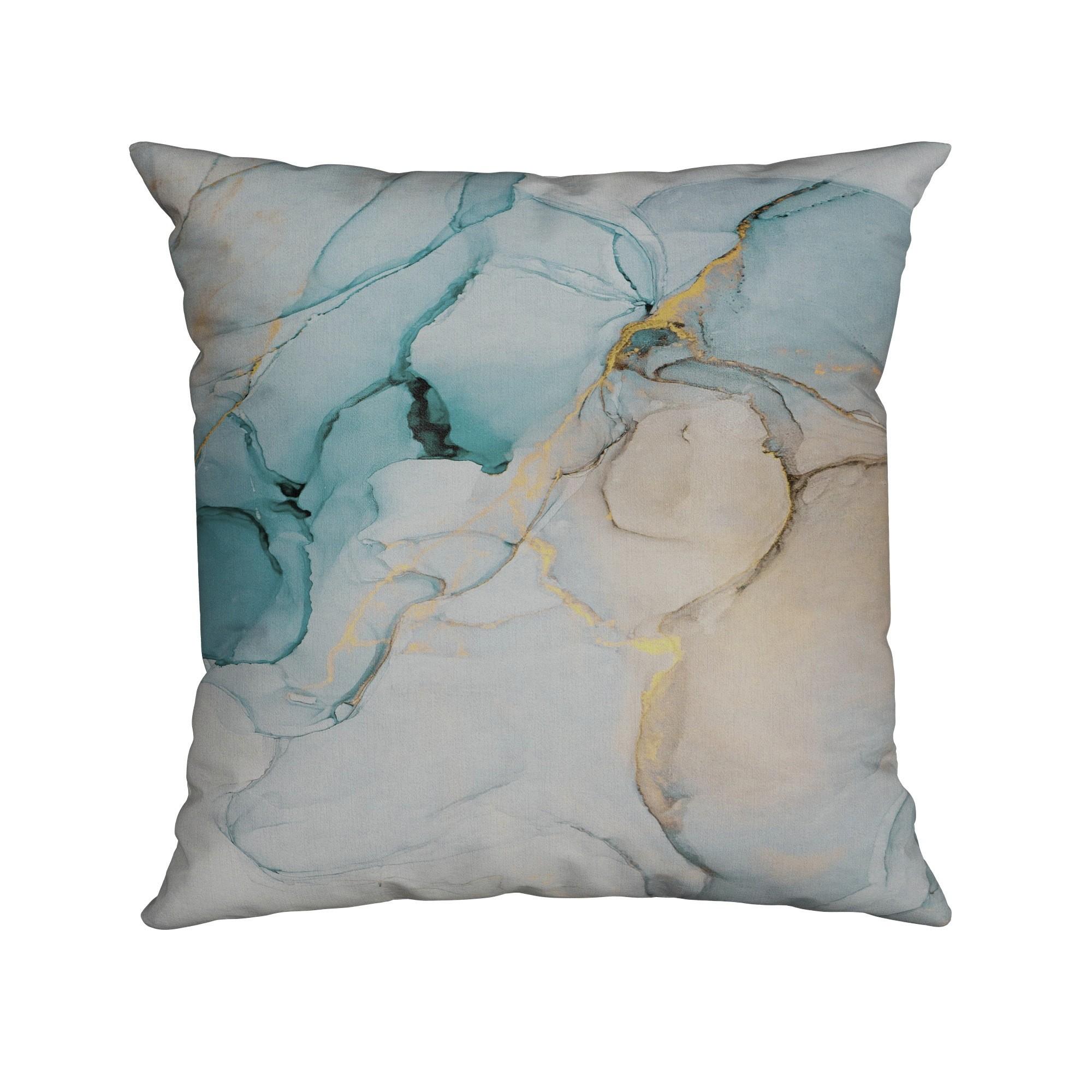 Almofada Silk Home 50x50cm 0473 - Belchior