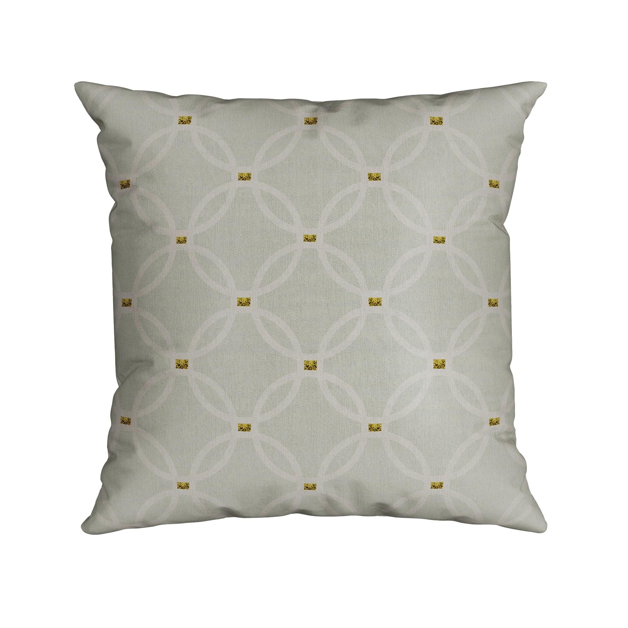 Almofada Silk Home 50x50cm 0504 - Belchior