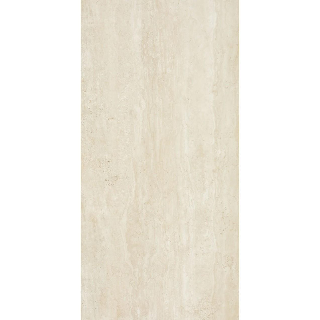 Porcelanato Tipo A 59X1182cm Esmaltado Polido Atena Marfim 139m - Eliane Ba