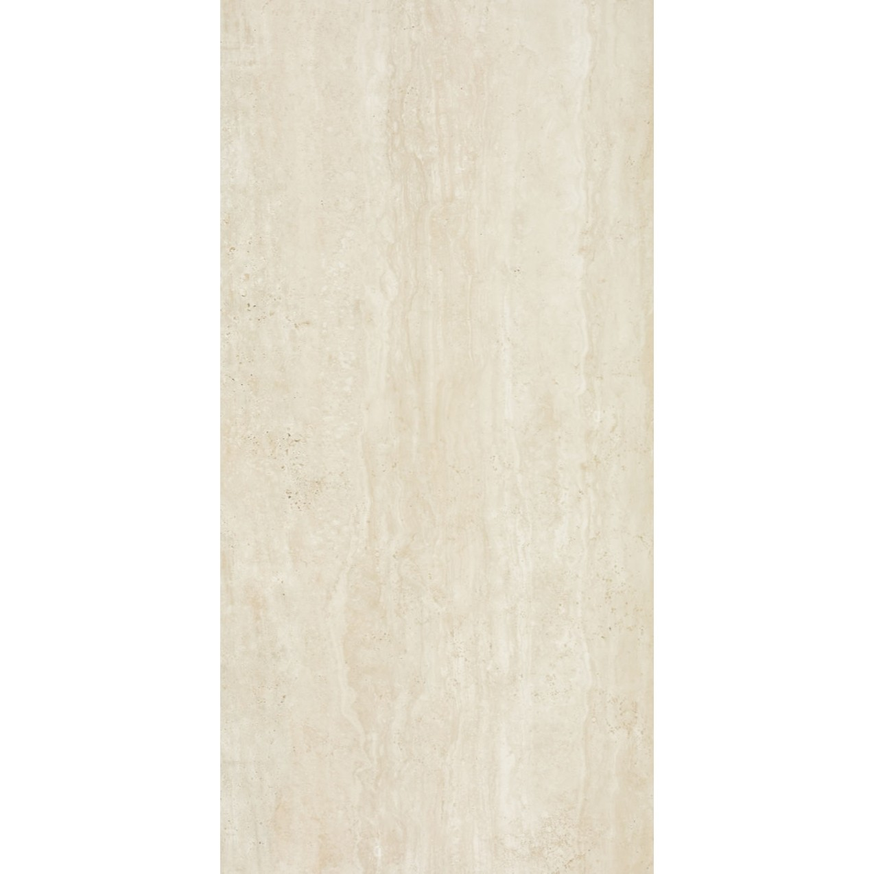 Porcelanato Tipo A 59X1182cm Acetinado Atena Marfim 139m - Eliane