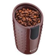 Moedor de Café Cadence Di Grano 150W 220V - MDR302