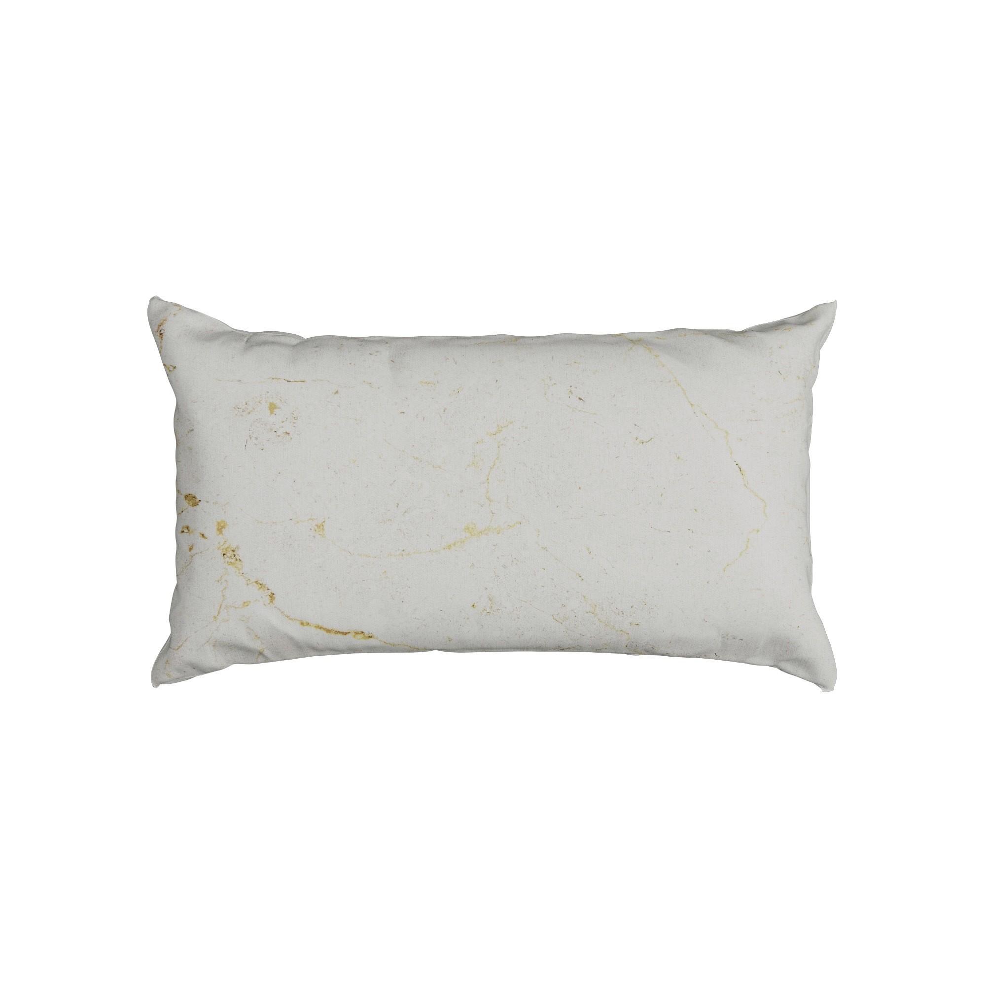 Almofada Silk Home 28x48cm 0467 - Belchior