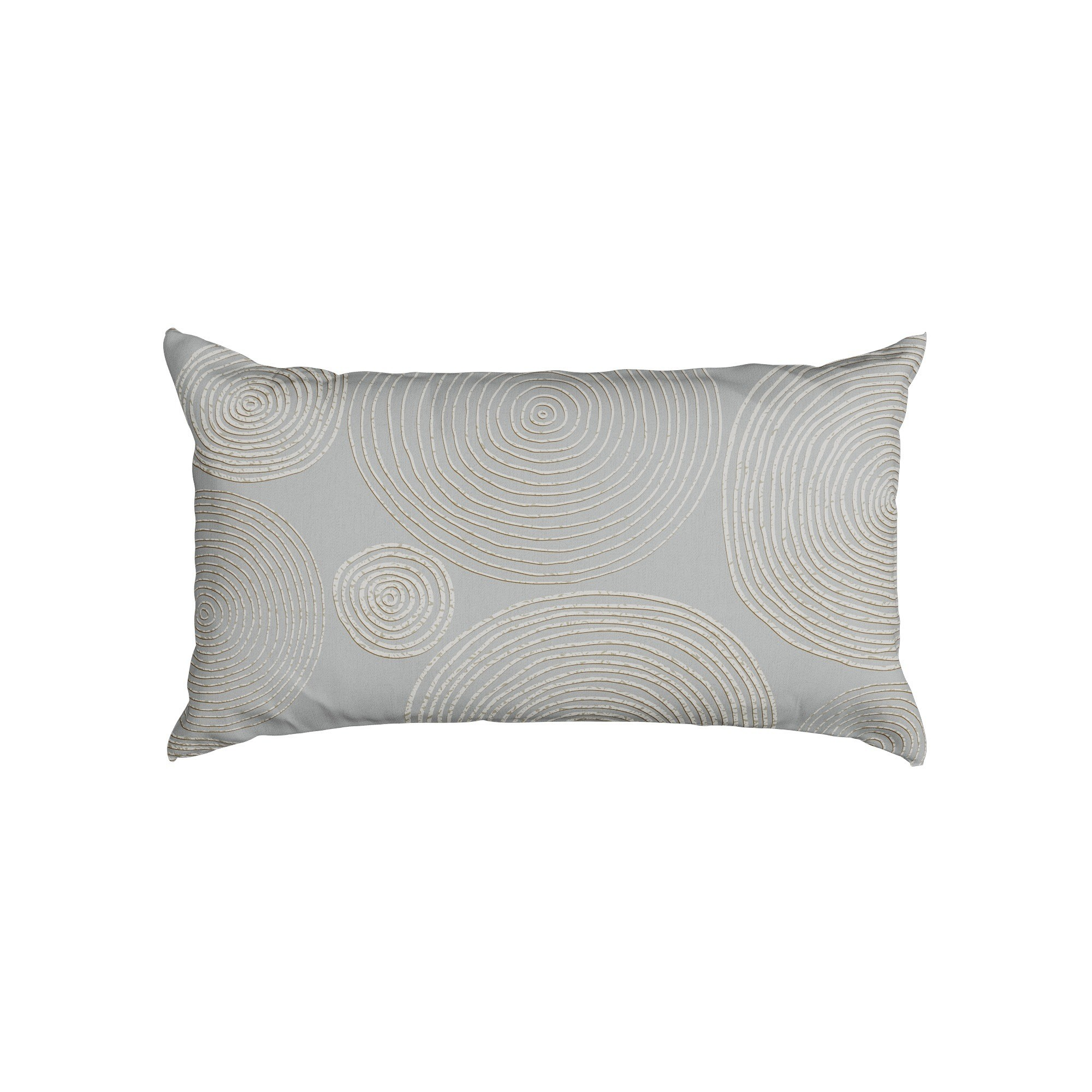 Almofada Silk Home 28x48cm 0466 - Belchior