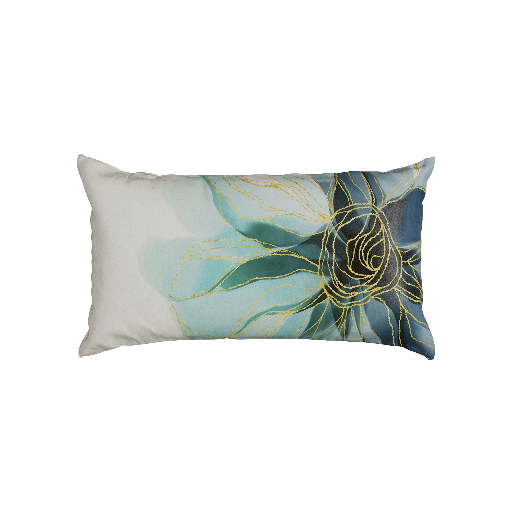 Almofada Silk Home 28x48 cm 0459 - Belchior