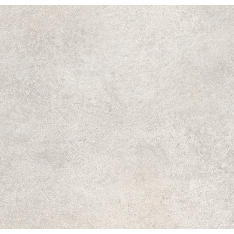 Ceramica Tipo A 53x53cm Land Gris 257m - Arielle
