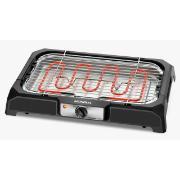 Churrasqueira Elétrica 1800W CH-05 com Controle de Temperatura 220V - Mondial
