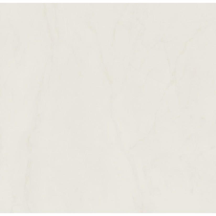 Ceramica Tipo A 80x80 cm Heritage 192m - Pointer