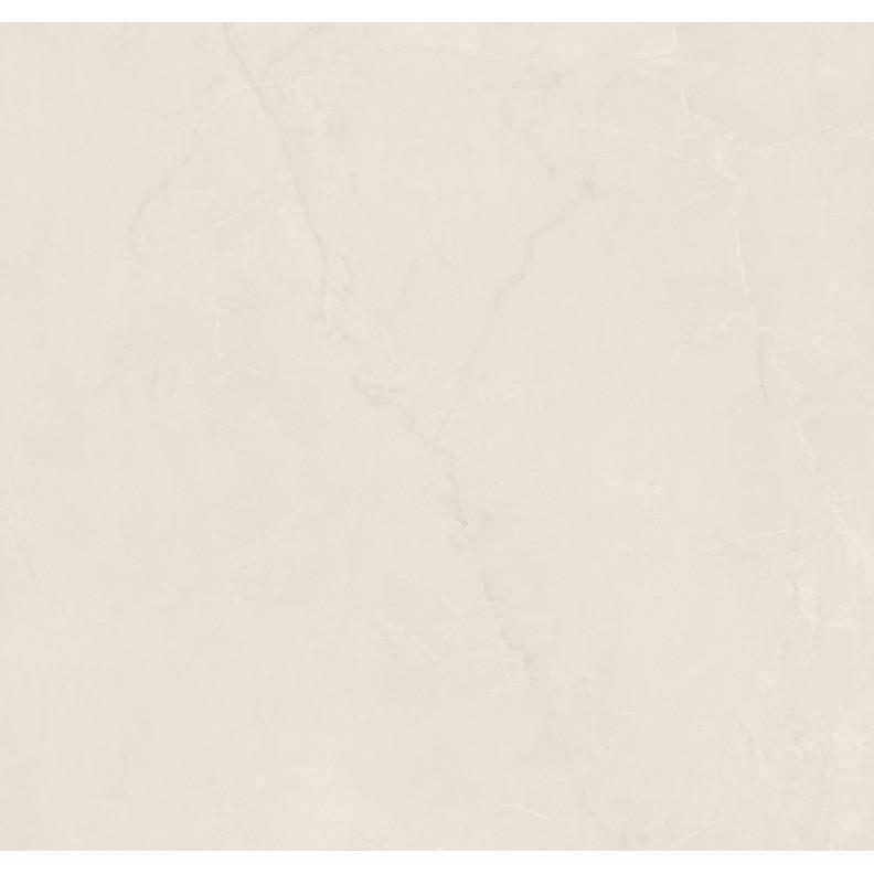 Ceramica Tipo A 80x80 cm Heritage 192m Bege - Pointer