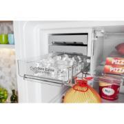 Geladeira/Refrigerador Consul Frost Free Duplex 410L 220V - CRM50HBBNA