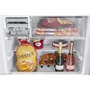 Geladeira/Refrigerador Consul Frost Free Duplex 450L 220V - CRM56HKBNA