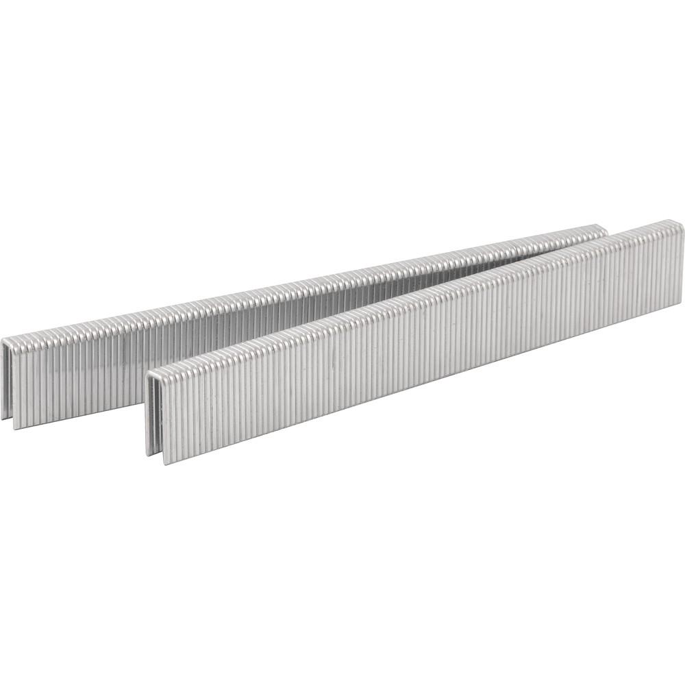 Grampo para GrampeadorPinador Eletrico GPE-916 19mm 1000 Pecas - Vonder