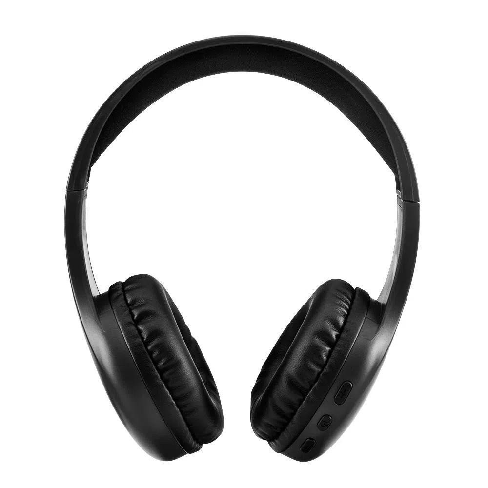 Headphone Multilaser Bluetooth Joy P2 PH308