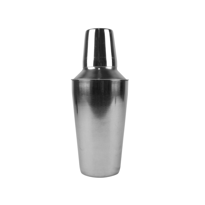 Coqueteleira em Aco Inox 500ml - DL1689 - Mypa