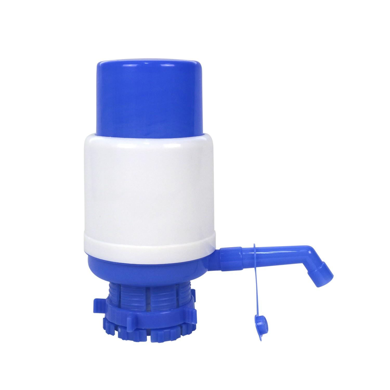 Bomba de Succao para Garrafao de Agua 20cm - DL1204 - Mypa