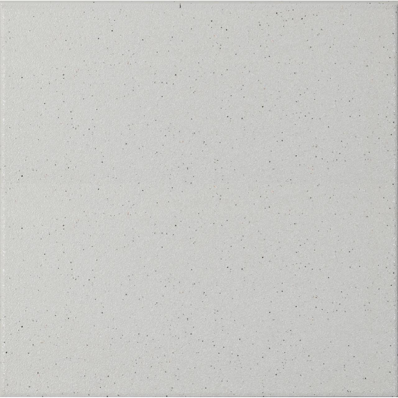 Ceramica Grife Gris Acetinado Tipo A Borda Bold 45x45cm 243M2 Cinza Claro - Eliane
