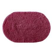 Tapete de Banheiro Victoria Oval 40x60cm - Fatex