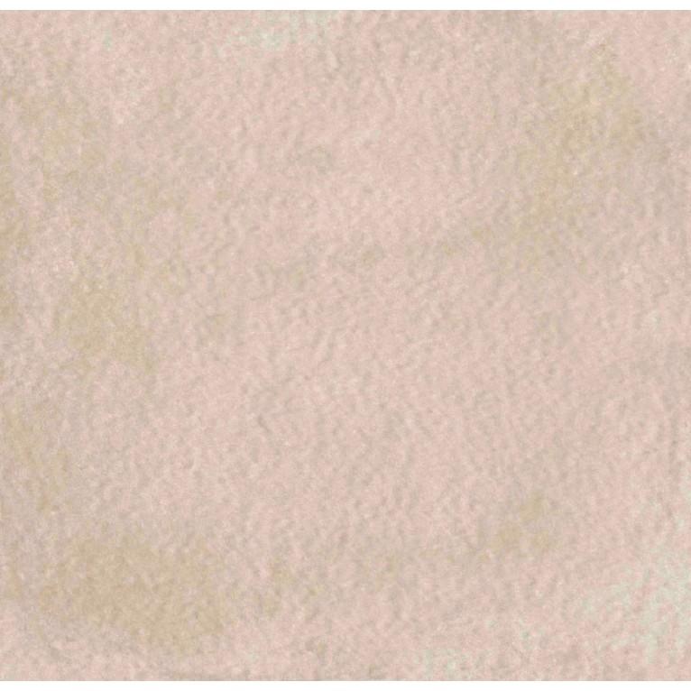 Porcelanato Lille AS Granilha Bege Tipo A 58x58cm 16800 m - Pamesa