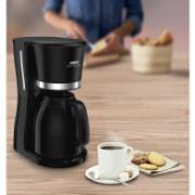 Cafeteira Elétrica Cool Touch Térmica 1L 220V - CFCT - Arno