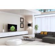 "Smart TV OLED 55"" LG Dolby Vision 4K/Ultra HD OLED55A1PSA - Wi-Fi 3 HDMI 2 USB"