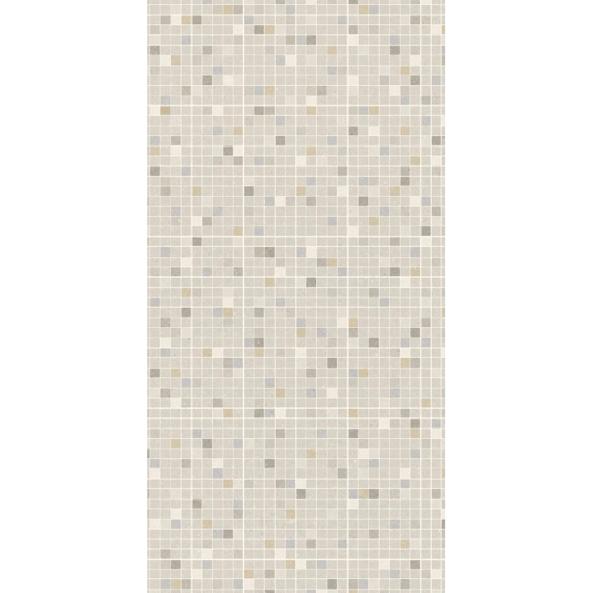 Ceramica Boulevard 30x60cm Mate - Pointer