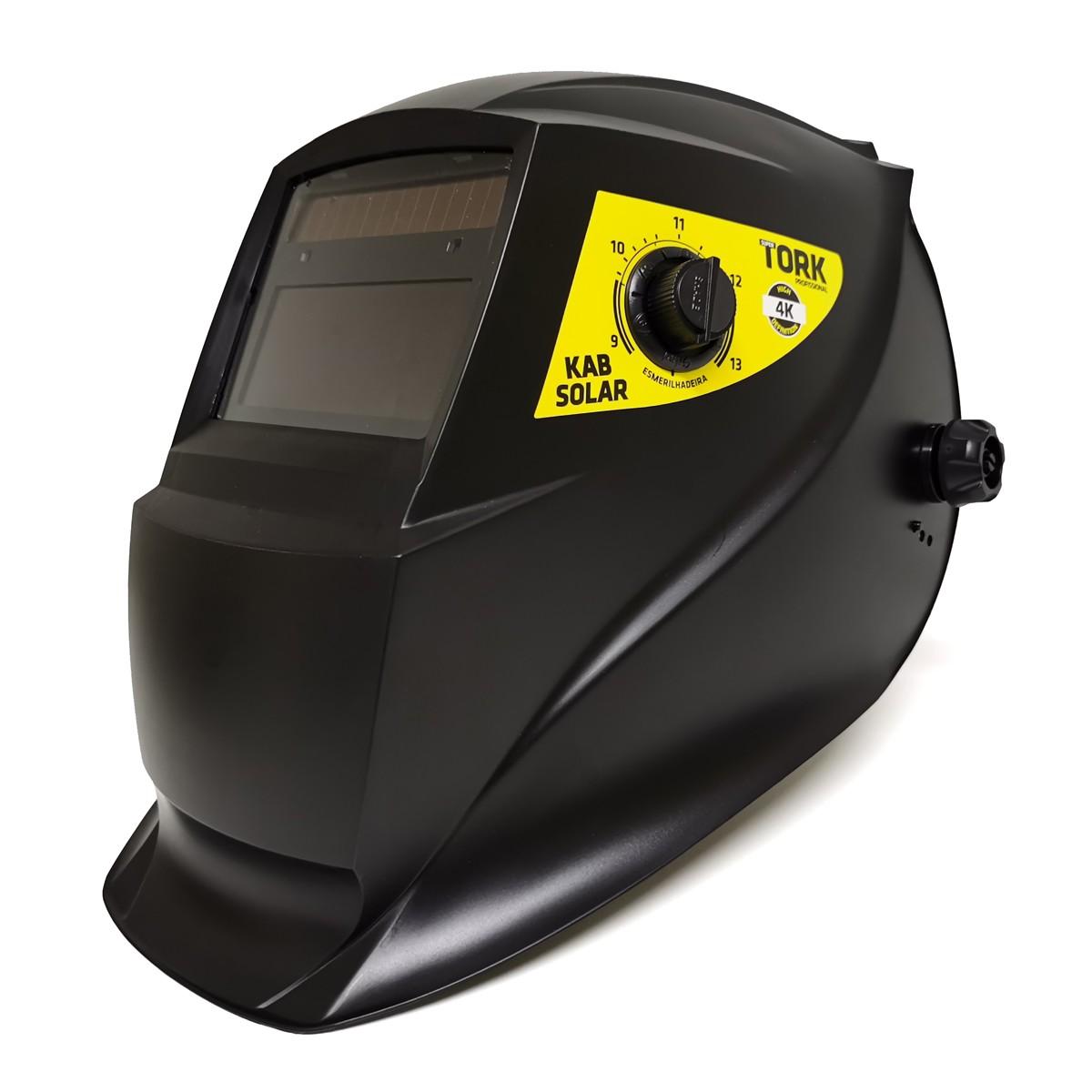 Mascara de Solda MSEA-901 4k - Tork