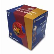 Bola de Futebol Infantil Barcelona 8604C