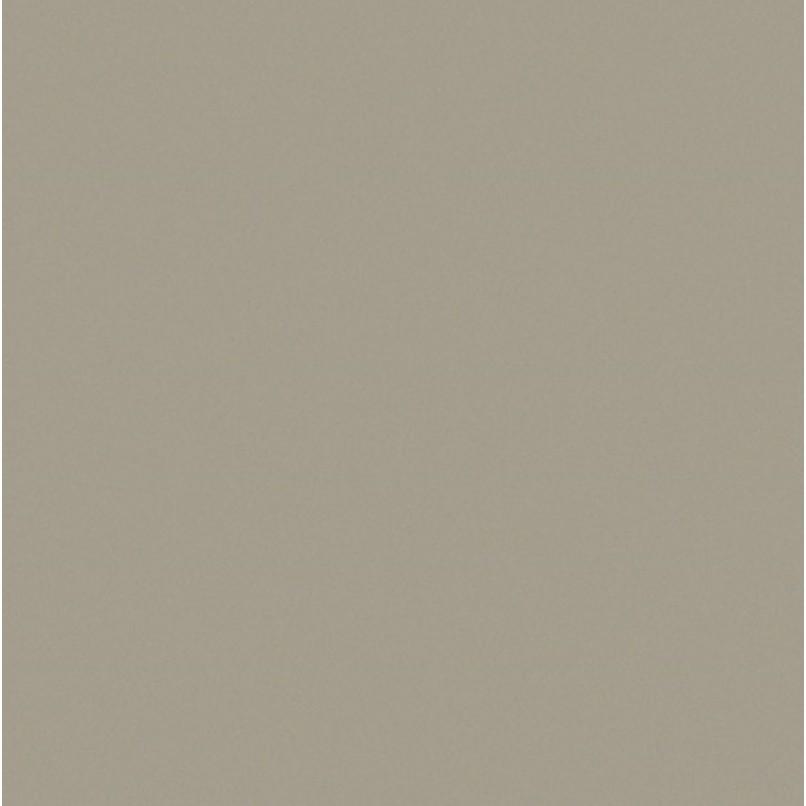 Porcelanato Tipo A 76x76cm Natural 173m - Pamesa
