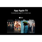 """Smart TV LED 50"""" LG 4K/Ultra HD 50UP7550 - Conversor Digital Wi-Fi 2 HDMI 1 USB"""