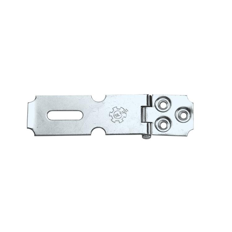 Porta Cadeado 212 Embalagem com 2 Unidades - Silvana