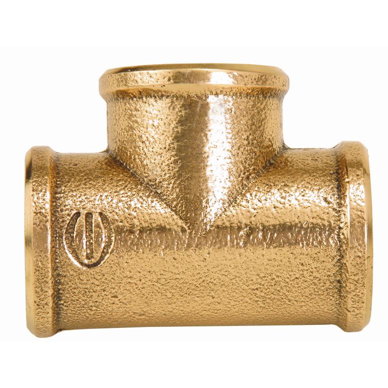 Te Bronze Roscavel 1 - Eluma