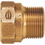 Prolongador Médio 3/4 Bronze - Eluma