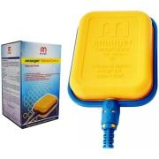 Boia de Nível para Sensor Control - Anauger