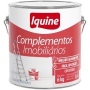 Selador Acrílico Interno e Externo 3,6L - Iquine