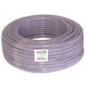 """Mangueira de PVC Trançada 50m 5/16"""" 250L 9012 - Perfilnor"""