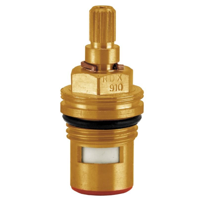 Mecanismo de Vedacao Ceramico 14 Volta 40515000 - Sigma
