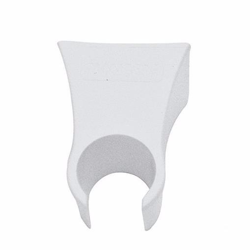 Suporte para Ducha ABS Branco 4953 - Tigre Metais