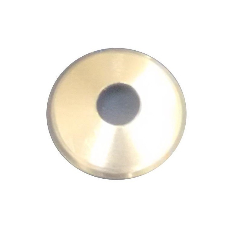 Arruela em Aluminio 516 - Globopor